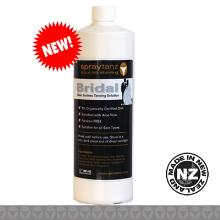 BRIDAL TAN - *CLEAR  9% DHA* product picture